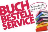 buch_bestell_service