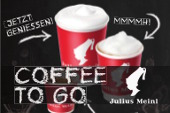coffee_to_go-1
