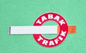 tabak_trafik