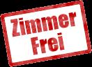 zimmer-frei